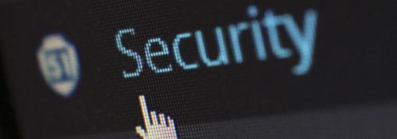 Kibernetska (ne)varnost